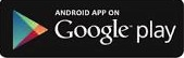 Download EZ mobile Android from Google Play Store
